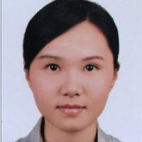 YingengNi
